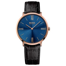 Мъжки часовник Hugo Boss Jackson - 1513458