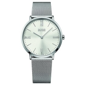 Мъжки часовник Hugo Boss Jackson - 1513459
