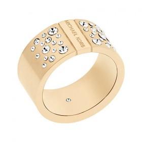 Дамски пръстен Michael Kors - MKJ6011710 165