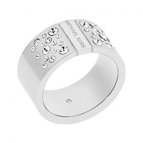 Дамски пръстен  Michael Kors - MKJ6012040