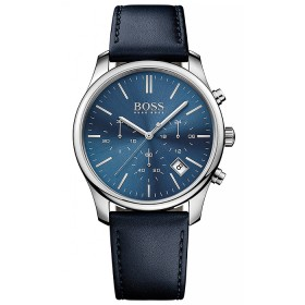 Мъжки часовник Hugo Boss Time One - 1513431