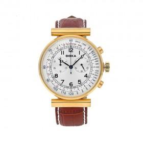 Мъжки часовник Doxa -