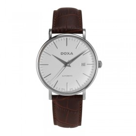 Мъжки часовник Doxa - 171.10.011.02
