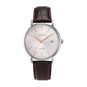 Мъжки часовник Doxa - 171.10.021R.02