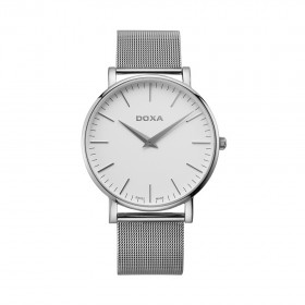 Мъжки часовник Doxa - 173.10.011.10