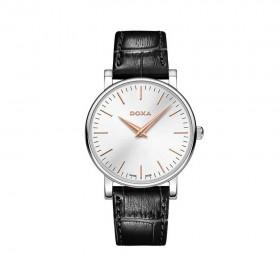 Дамски часовник Doxa - 173.15.021R.01