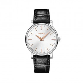 Дамски часовник Doxa - 160.30.025.01