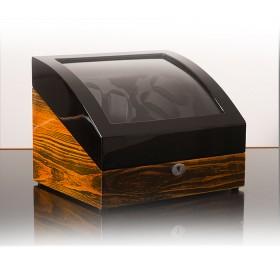 Кутия за навиване и съхранение на часовници Orbis Timeart - OT03-D31BZB-S-A