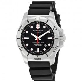 Мъжки часовник Victorinox  I.N.O.X. Professional Diver - 241733