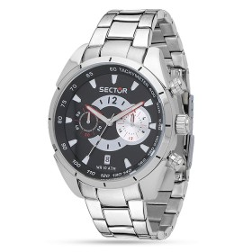 Мъжки часовник Sector 330 - R3273794002