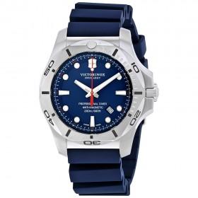 Мъжки часовник Victorinox  I.N.O.X. Professional Diver - 241734