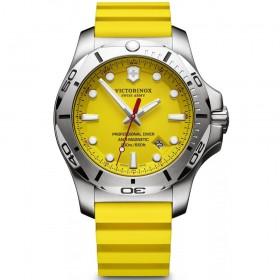Мъжки часовник Victorinox  I.N.O.X. Professional Diver - 241735