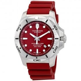 Мъжки часовник Victorinox  I.N.O.X. Professional Diver - 241736