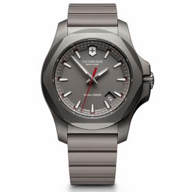 Мъжки часовник Victorinox  I.N.O.X. Titanium - 241757