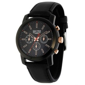 Мъжки часовник Sector 500 Multifunction - R3271639125