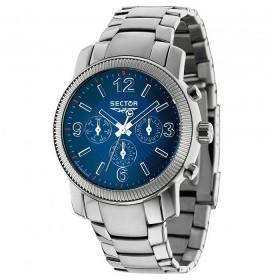 Мъжки часовник Sector 500 Multifunction - R3273639035