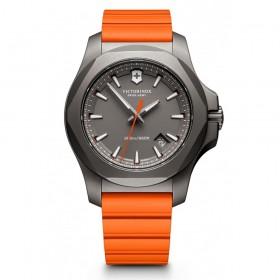Мъжки часовник Victorinox  I.N.O.X. Titanium - 241758