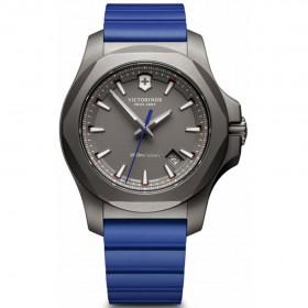 Мъжки часовник Victorinox  I.N.O.X. Titanium - 241759