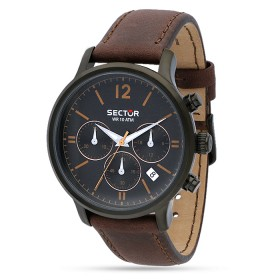 Мъжки часовник Sector 640 - R3271693001