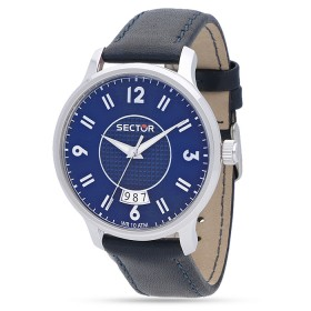 Мъжки часовник Sector 650 - R3251593001