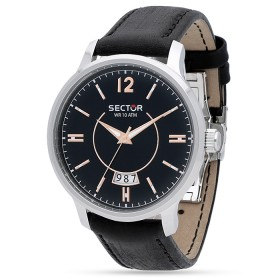 Мъжки часовник Sector 650 - R3251593003