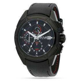 Мъжки часовник Sector 950 - R3271981002