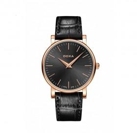 Дамски часовник Doxa - 173.95.101.01