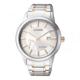 Мъжки часовник Citizen Eco-Drive - AW7014-53A