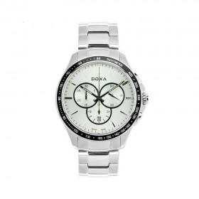 Мъжки часовник Doxa - 287.10.021.10