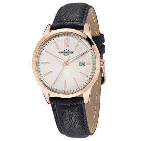 Мъжки часовник Chronostar Elegant - R3751255001