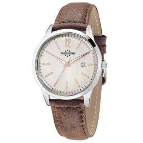 Мъжки часовник Chronostar Elegant - R3751255003