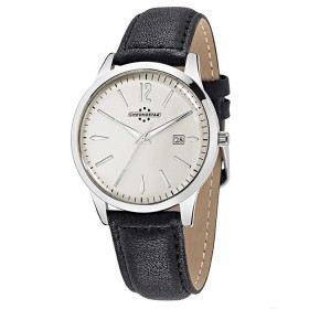 Мъжки часовник Chronostar Elegant - R3751255004