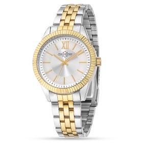 Дамски часовник Chronostar Luxury - R3753240505