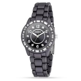 Дамски часовник Chronostar Pop - R3753117502