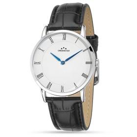 Мъжки часовник Chronostar Preppy Plus - R3751257001