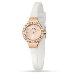 Дамски часовник Chronostar Royalty - R3751260504
