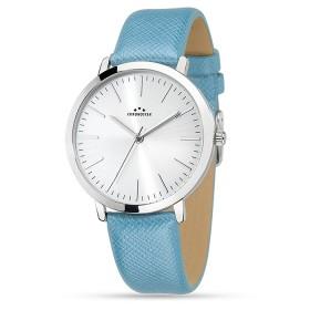 Дамски часовник Chronostar Synthesis - R3751258501