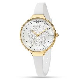 Дамски часовник Chronostar Toffee - R3751248510