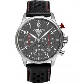 Мъжки часовник Junkers - 6874-2