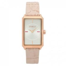 Дамски часовник FURLA Diana - R4251104501