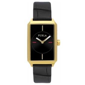 Дамски часовник FURLA Diana - R4251104502
