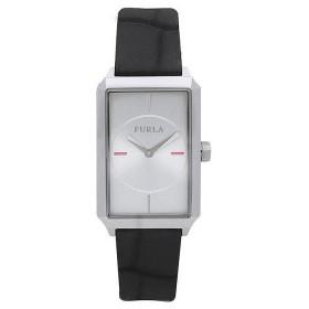Дамски часовник FURLA Diana - R4251104505