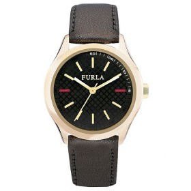 Дамски часовник FURLA Eva - R4251101501