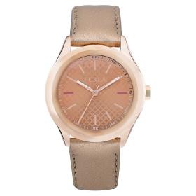 Дамски часовник FURLA Eva - R4251101502