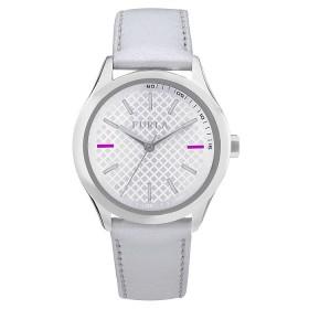 Дамски часовник FURLA Eva - R4251101504