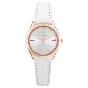 Дамски часовник FURLA Eva - R4251101505