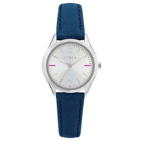 Дамски часовник FURLA Eva - R4251101506