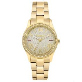 Дамски часовник FURLA Eva - R4253101503