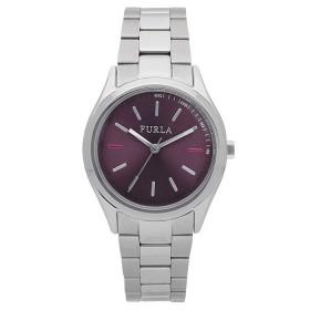 Дамски часовник FURLA Eva - R4253101504