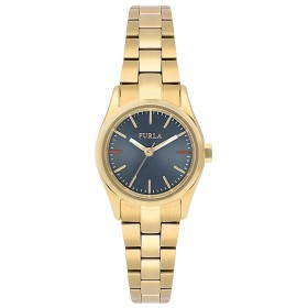 Дамски часовник FURLA Eva - R4253101507